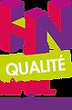 logo-hopital-numerique.png