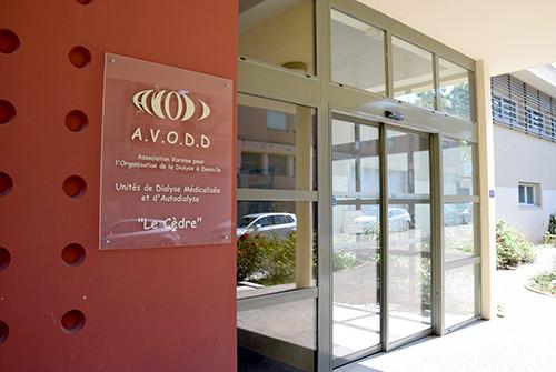 avodd-frejus-centre-de-dialyse-5.jpg