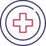 CRO_icon1@300x.png