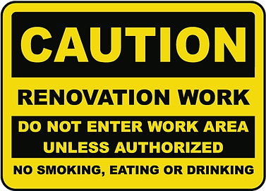 F7872-do-not-enter-work-area.png