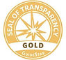 Guidestar Gold Star of Transparency.jpg