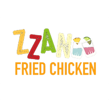ZZAN%20FRIED%20CHICKEN_edited.png