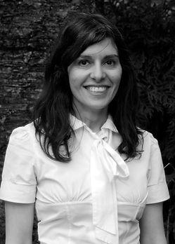 Linda Spirou Naturopath St Kilda