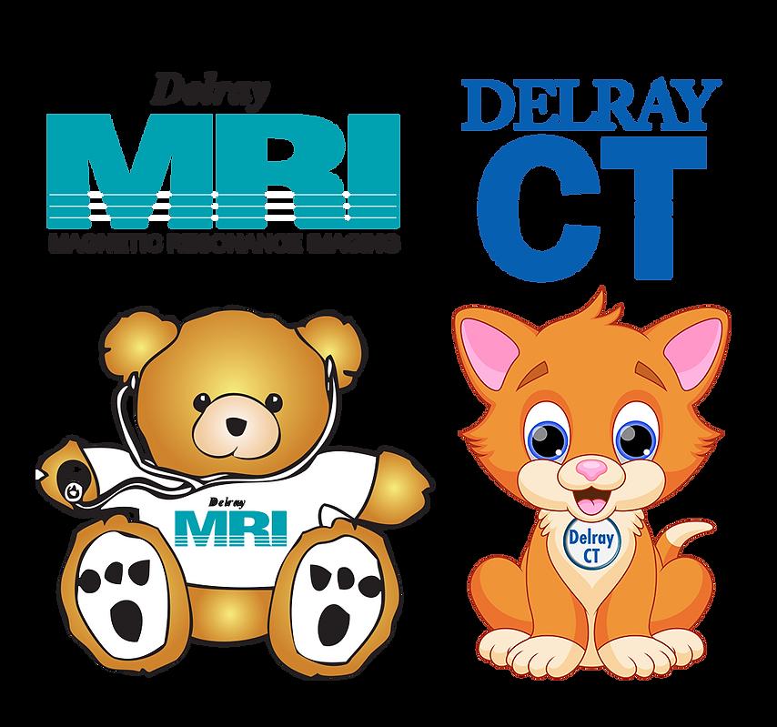 DelrayMRIDelrayCT.png
