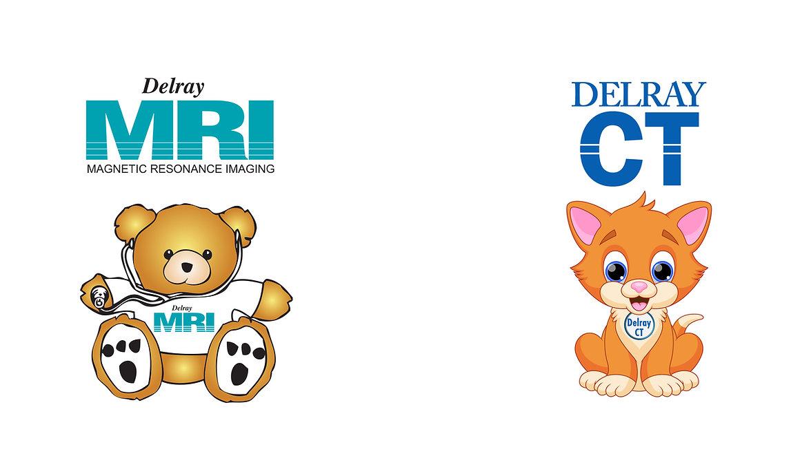 Delray-MRI_Logos.jpg
