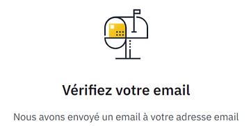 Binance - Validation mail.png