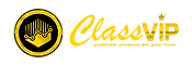 Logo ClassVIP_edited.png