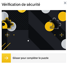 Binance - Vérification sécurité.png