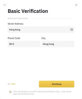 Binance - Vérification - 5.png