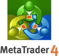 MetaTrader4.png