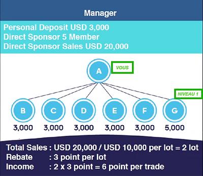 SamtradeFX - Programme Affiliation Manager.png
