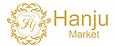 Logo Hanju.png
