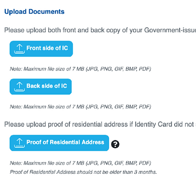 Confirmation identité SamtradeFX.png