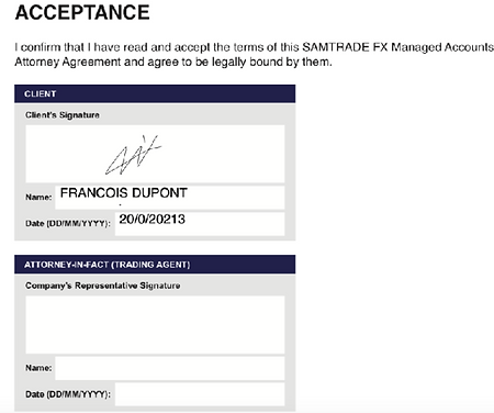 Inscription SamtradeFX.png