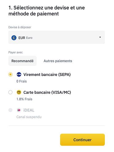 Binance - Virement - 2.png