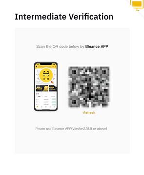 Binance - Vérification - 11.png