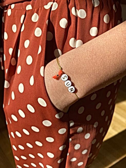 bracelet porté 2.jpg