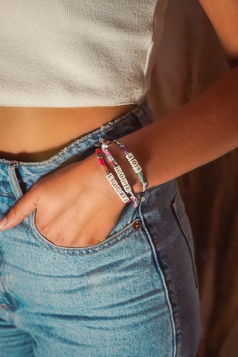 Bracelets Liberty bis.jpg