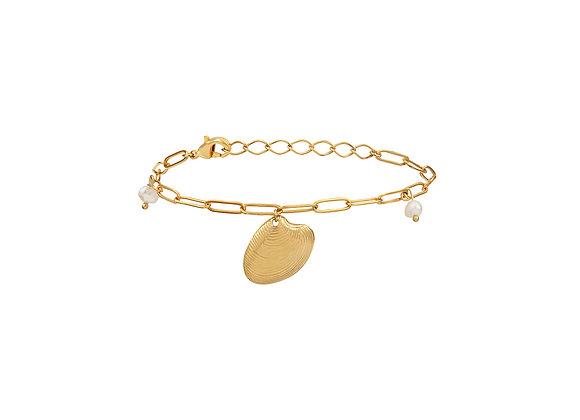 Bracelet Stromboli