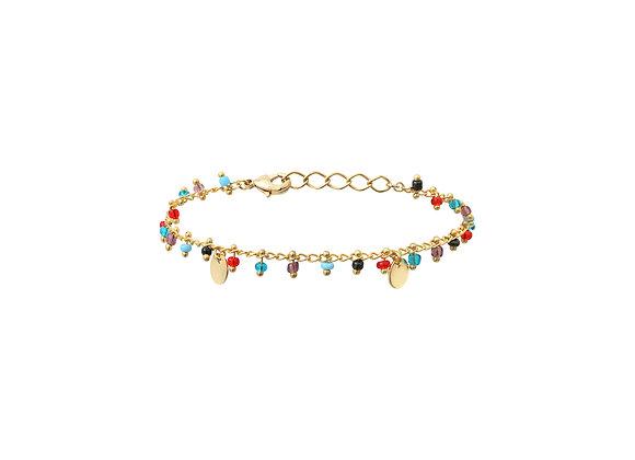 Bracelet Mimi