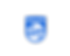 Philips-shield-logo.png