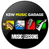 Circle Logo Music Store.png