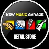 Circle Logo Store.png