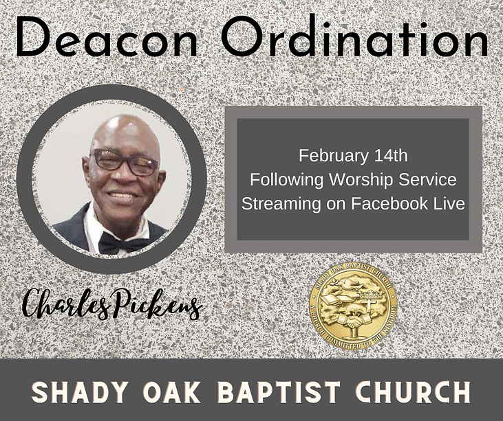 Deacon Ordination.png