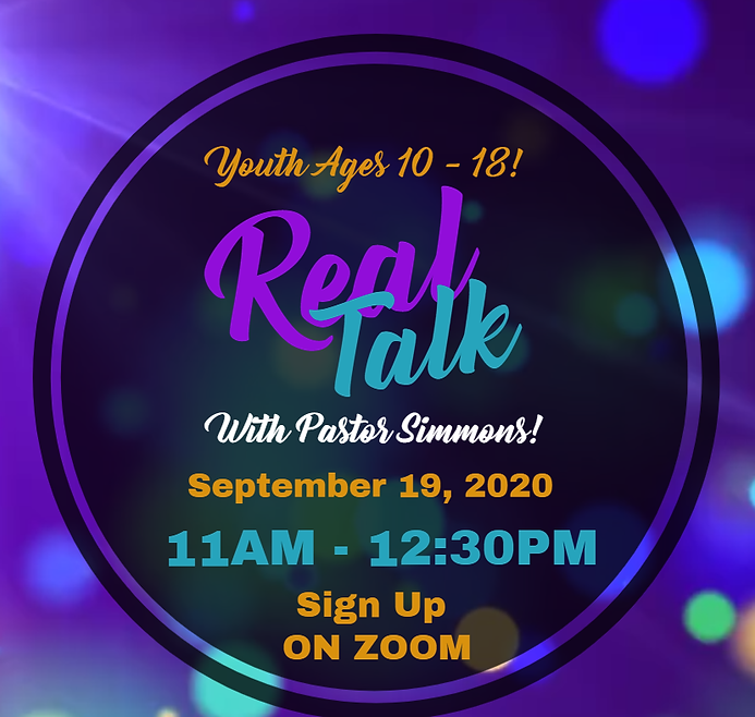 real talk 2020.png
