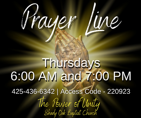 Prayer Line 2021 (1).png