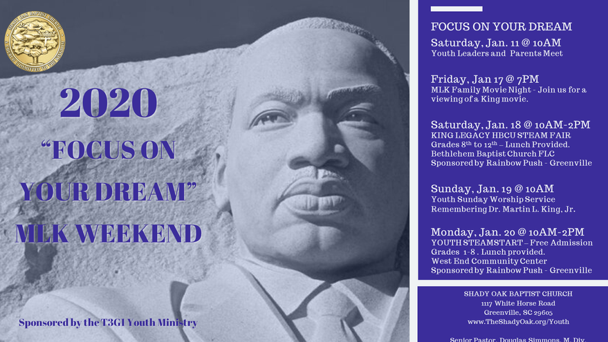 MLK Dream Weekend 2020.png