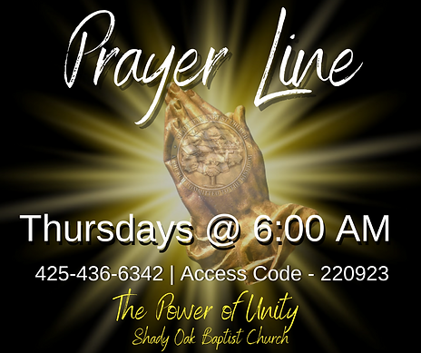 Prayer Line 2021 (3).png