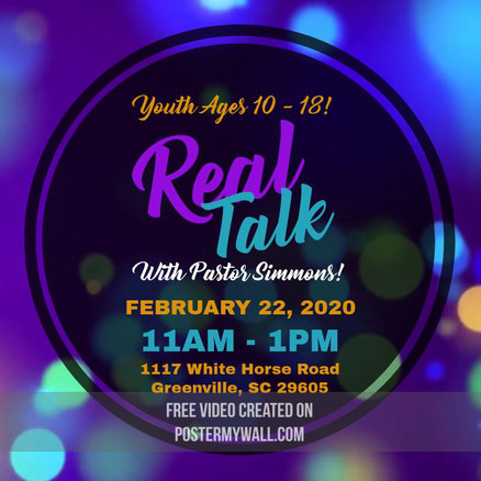 Real_Talk2020.mp4