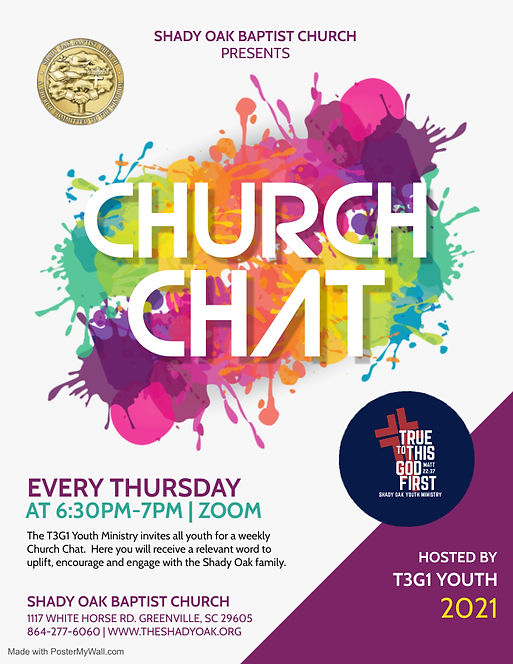 ChurchChatT3G1.jpg