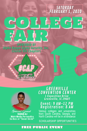 CollegeFair-RA-Flyer (1).png