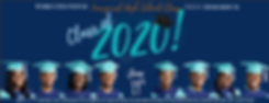 TCA CLass of 2020 Banner.png