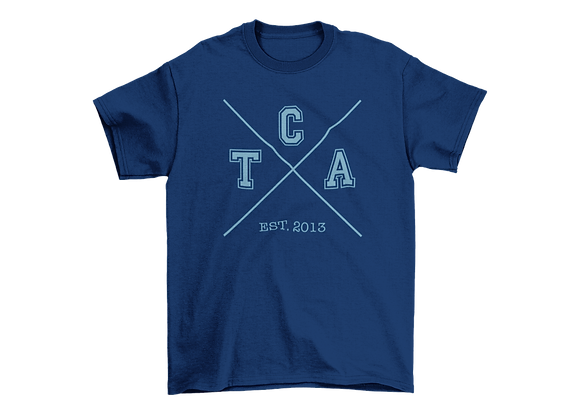 TCA Tee's