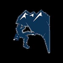 Victors Climber Logo.png