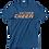 Thumbnail: Victors T-shirts