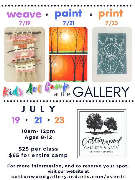 Kids Art Week at the Gallery.jpg