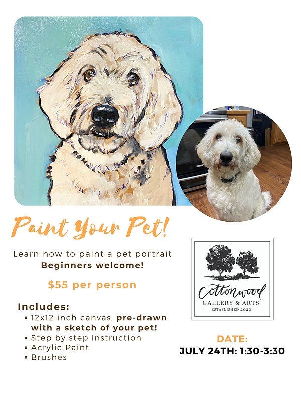Copy of Paint Your Pet!.jpg