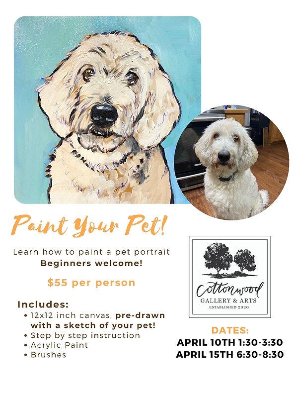 Paint Your Pet!(1).jpg
