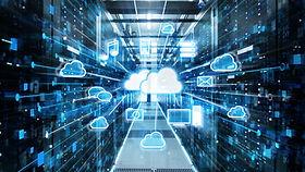 cloud technology2.jpg