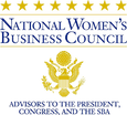NWBC transparant-logo.png