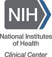 NIH CC Color.jpeg