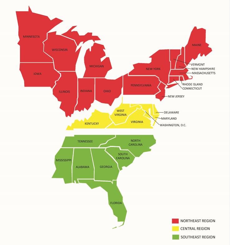 Regional Map.png