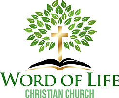 Word_of_Life_Logo_Gold_Cross_New.png