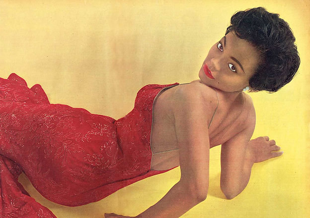 Eartha Kitt.jpg
