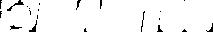 logo_manitou_ kopya.png