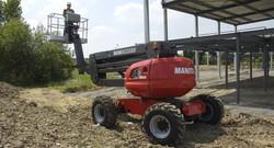 is-makinalari-eklemli-platform-MANITOU-ATJ-160-ATJ-180-ATJ-200-TJ-280---3_big--1
